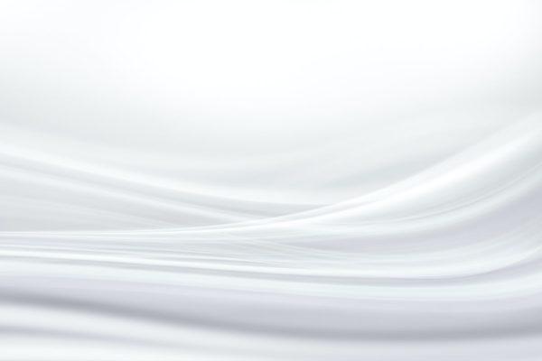 白色波浪平滑线条理高清背景图素材 abstract white background